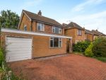 Thumbnail for sale in Holywell Drive, Loughborough, Leicester, Leicestershire