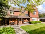 Thumbnail for sale in North Park, Gerrards Cross