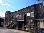 Thumbnail to rent in Offices, Spring Mill, Main Street, Wilsden, Bradford, West Yorkshire