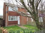 Thumbnail for sale in Witley Walk, Dover