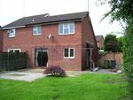 Thumbnail for sale in Tidbury Close, Walkwood, Redditch, Redditch