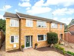 Thumbnail for sale in Park Drive, Ascot, Berkshire