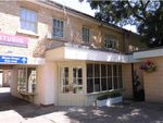 Thumbnail to rent in Unit 4 The Woolmarket, Cirencester, Gloucestershire