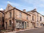 Thumbnail to rent in Silver Street, Bradford On Avon