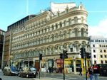 Thumbnail to rent in Queen Victoria Street, London