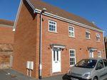 Thumbnail to rent in Horsepond Lane, Bridgwater