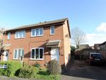 Thumbnail to rent in Windermere Drive, Wellingborough