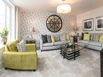 "Thumbnail to rent in ""Tantallon"" at Falkirk Road, Bonnybridge"