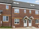 Thumbnail to rent in Dunscaith Drive, Cambuslang, Glasgow, South Lanarkshire