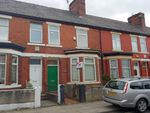 Thumbnail to rent in Pembroke Street, Salford