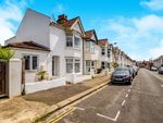 Thumbnail for sale in Linton Road, Hove