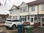 Thumbnail to rent in Moat Drive, Harrow