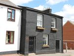 Thumbnail for sale in Horsemill House, 20 Kyrle Street, Ross-On-Wye