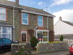 Thumbnail for sale in Whitchurch Road, Whitchurch, Tavistock