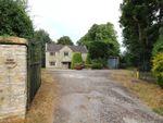Thumbnail for sale in Wick Lane, Upton Cheyney, Bristol
