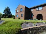 Thumbnail to rent in Trefonen, Oswestry