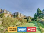 Thumbnail to rent in Carr Hall Gardens, Ruswarp, Whitby