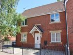Thumbnail to rent in Dorney Road, Swindon