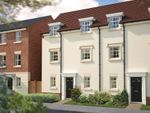 """Thumbnail to rent in """"The Miller"""" at Coupland Road, Selby"""