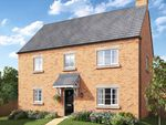 Thumbnail to rent in The Moreton, Newport Pagnell Road, Wootton Fields, Northamptonshire
