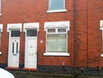 Thumbnail to rent in Coronation Road, Hartshill, Stoke-On-Trent