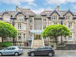 Thumbnail for sale in Elmdale Road, Clifton, Bristol