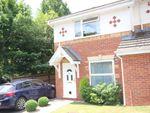Thumbnail to rent in Excalibur Close, Exeter, Devon