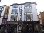 Thumbnail to rent in Eastborough, Scarborough