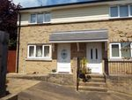 Thumbnail to rent in Trent Mews, Cowes
