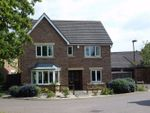 Property history Court View, Stonehouse, Gloucestershire GL10