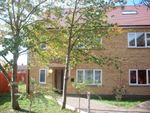 Thumbnail to rent in Newton Road, Chigwell