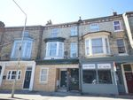 Thumbnail to rent in Victoria Road, Scarborough