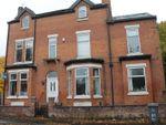 Thumbnail to rent in Tatton Grove, Withington