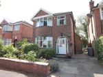 Thumbnail for sale in Conway Road, Urmston, Manchester
