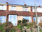 Thumbnail to rent in Sunnyhill, Ottery St. Mary