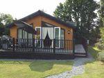 Thumbnail to rent in Killigarth Manor Holiday Park, Killigarth, Polperro