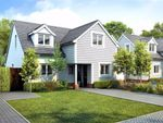 Thumbnail to rent in Plots 4 & 5 Rose Court, Lippitts Hill, High Beech, Essex