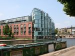 Property history Graham Street, London N1