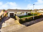 Thumbnail for sale in Grangewood Road, Laughton, Sheffield