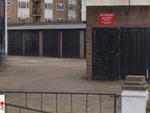 Thumbnail to rent in Uxbridge Road, Kingston-Upon-Thames
