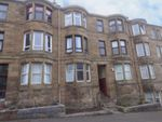 Thumbnail to rent in Bearsden Road, Anniesland, Glasgow