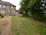 Thumbnail for sale in Harrow View, Harrow
