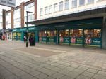 Thumbnail to rent in 65-71 Greywell Shopping Centre, Leigh Park, Havant
