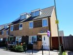 Thumbnail for sale in Blanchard Avenue, Gosport