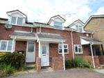 Thumbnail to rent in Colmworth Close, Lower Earley, Reading