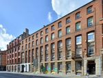 Thumbnail to rent in Nq Studios, Manchester, North West