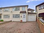 Thumbnail for sale in Spring Gardens, Hornchurch, Essex