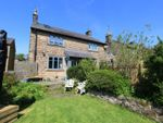 Thumbnail 3 bedroom cottage for sale in Lumsdale Terrace, Matlock