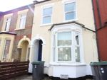Thumbnail to rent in Antill Road, London