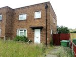 Thumbnail for sale in Park Road, Donnington, Telford